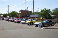 Albuquerque Museum Car Show - Car show albuquerque